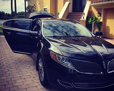 Naples Florida Royal Transportation