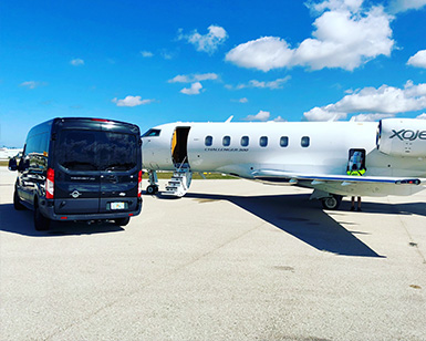 AIRPORT NAPLES TRANSPORTATION FLORIDA